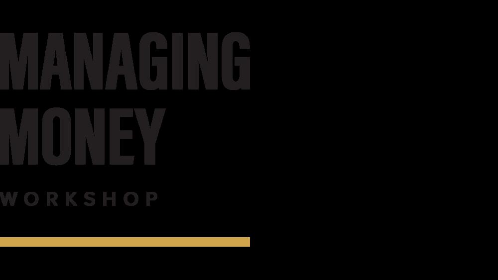 MoneyWorkshop.png