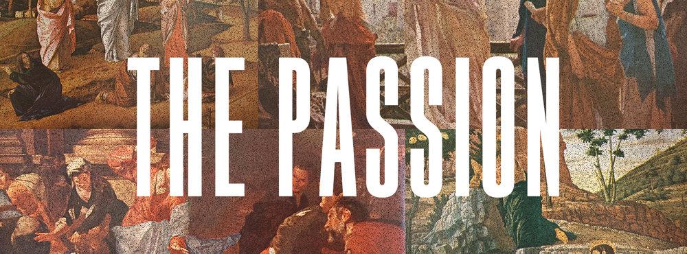 thepassionweb.jpg
