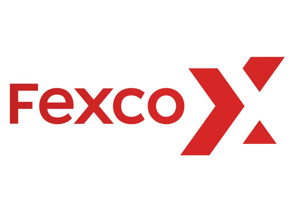 88375_FEXCO Idenity_FA-03_resize.jpg