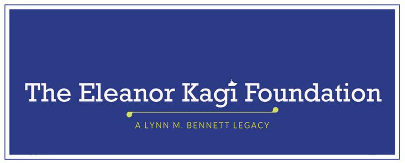 Kagi logo.png