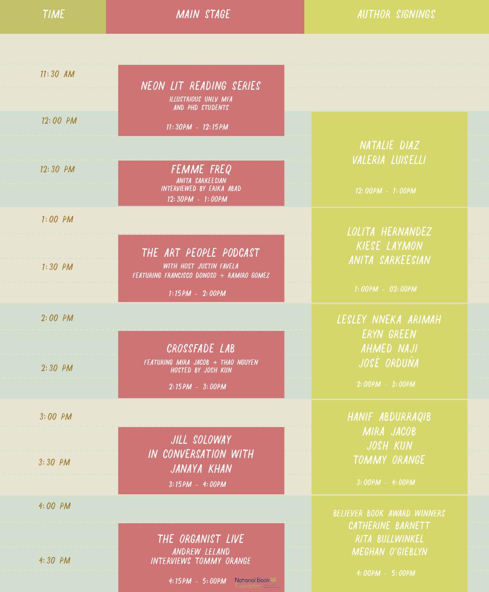 6thandbonneville-schedule.png