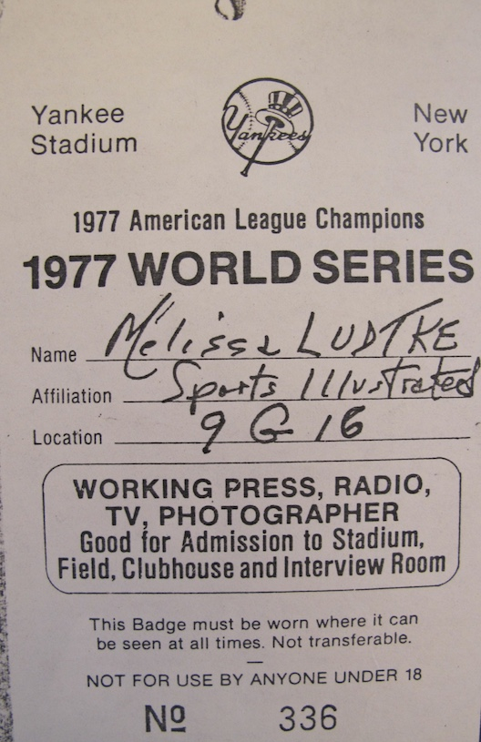 1977 World Series Press Pass.jpeg
