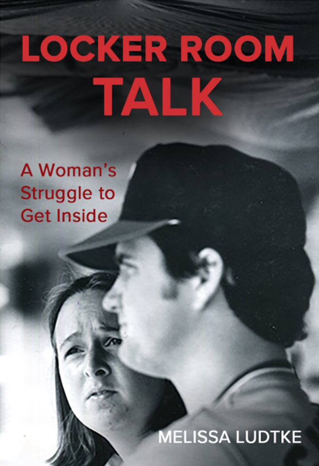 Locker Room Talk Mock Cover Updated.jpg