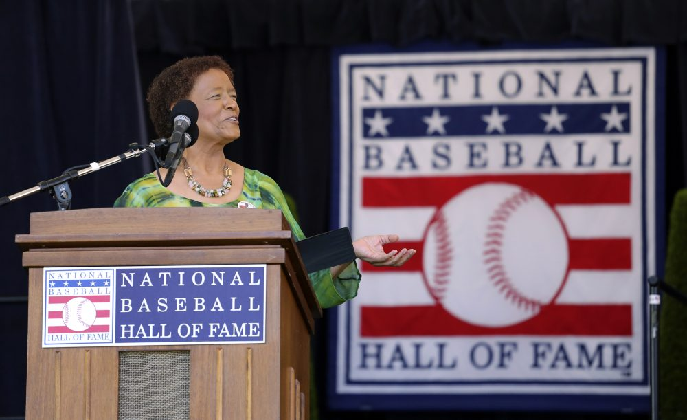 Claire Smith Baseball Hall of Fame.jpg