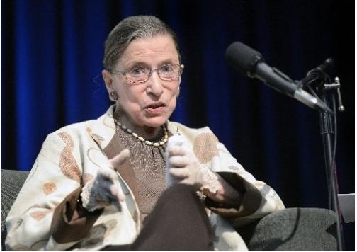 RBG on ERA.jpeg