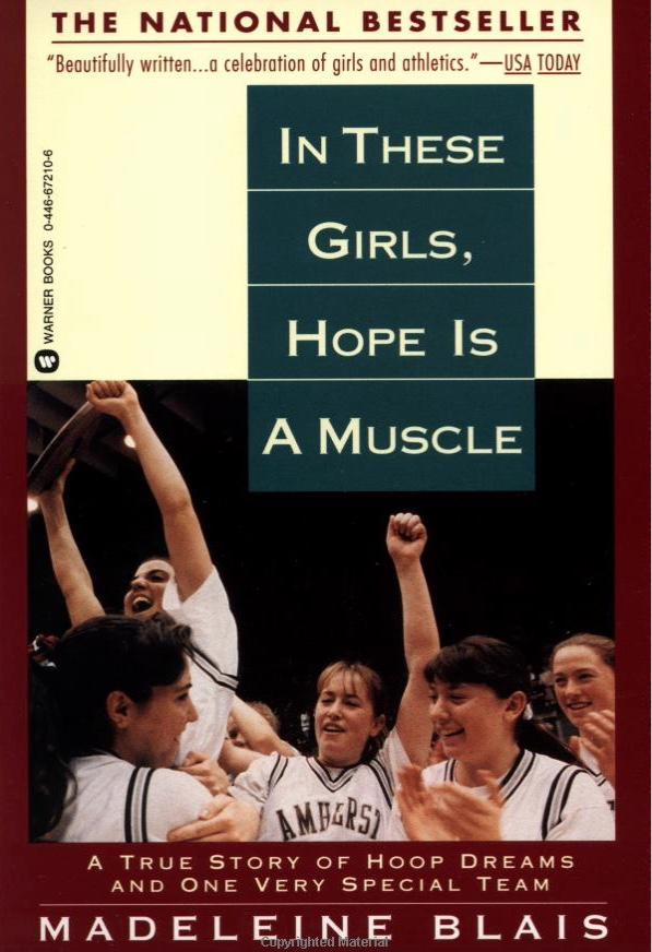 In These Girls, Hope is a Muscle.jpeg