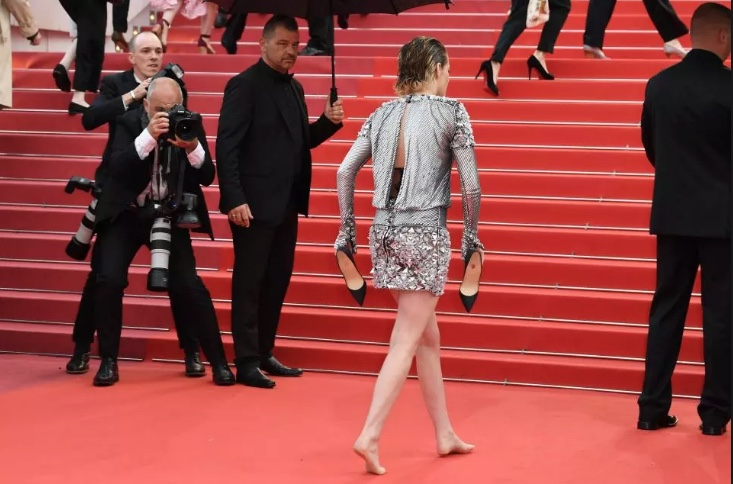 Kristen Stewart at Cannes.jpeg