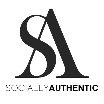 Socially Authentic