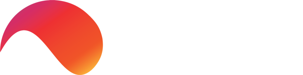 AVOICEO_LOGO_white_horizontal.png