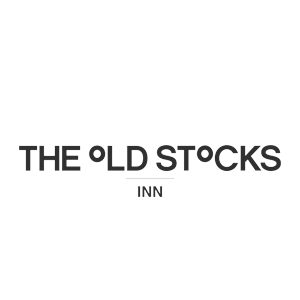 old-stocks-inn.png