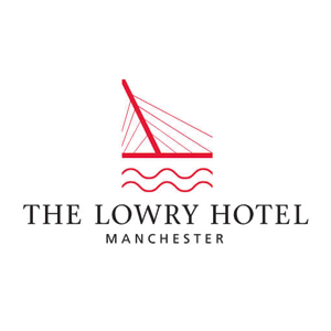 the-lowry-hotel.png