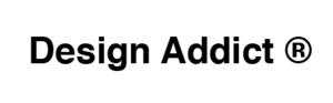 Design__addict.png