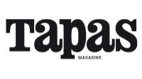 TAPASmagazineNimaBarcelonaCarmen.jpg