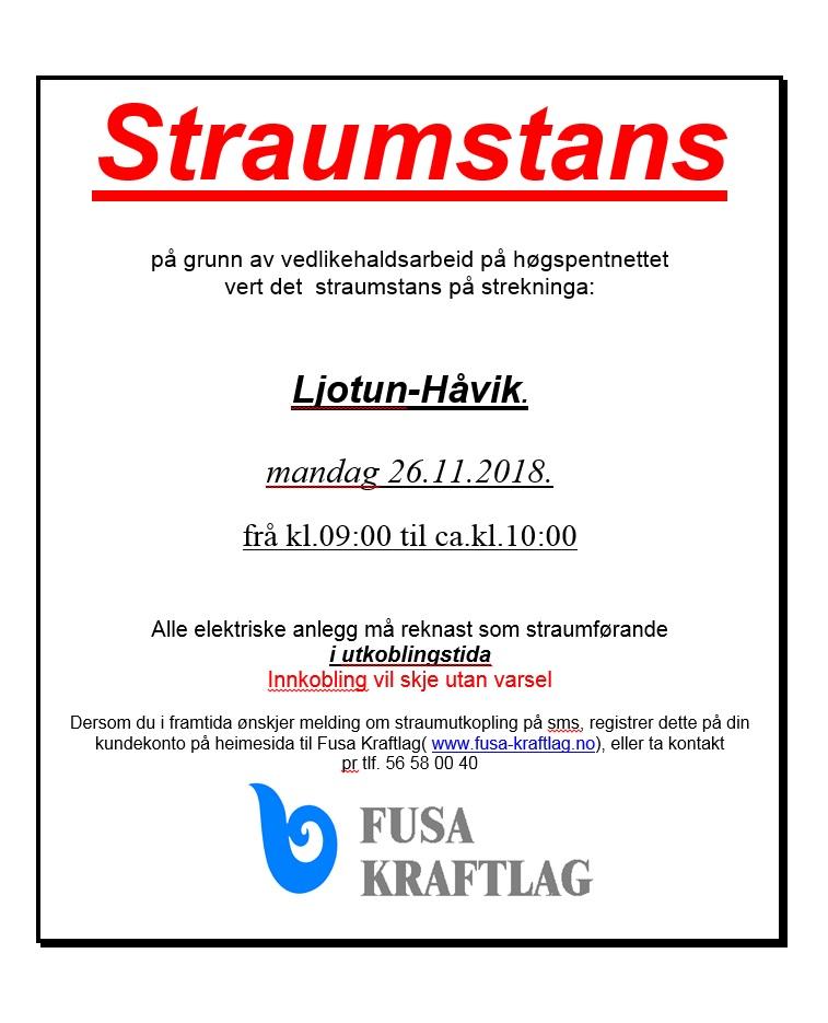 Straumstans_Haavik.jpg