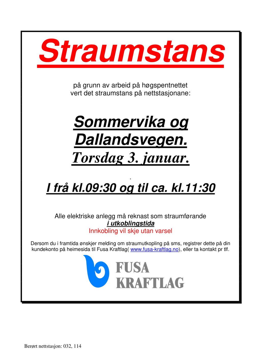 Sommervika og Dallandsvegen-1.jpg