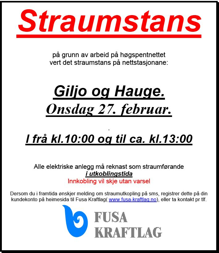Straumstans Giljo og Hauge.JPG