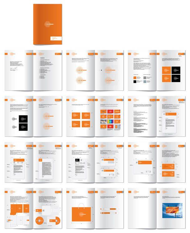6e4cdcf08eaffba802489d0bb5408358--page-layout-design-design-design.jpg