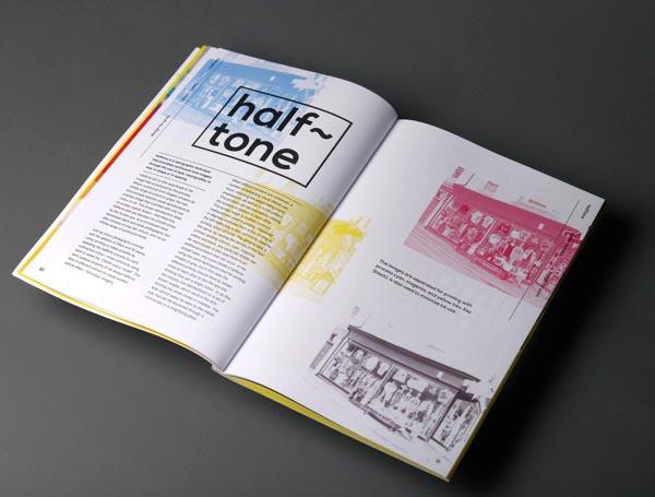 modern-book-design-12c.jpg