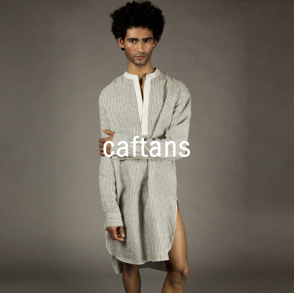 caftans.png