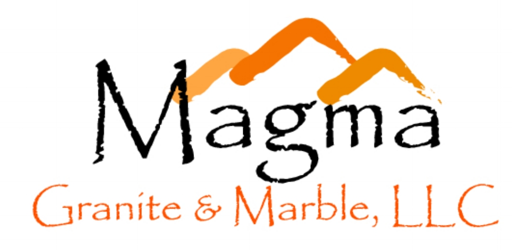 Magma Granite & Marble, LLC