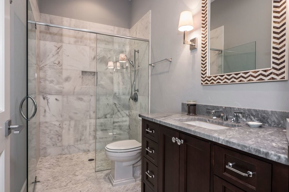 Magma Granite Marble LLC - Bathroom vanities ocala fl