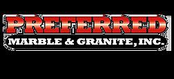 Preferred Marble & Granite, Inc..png
