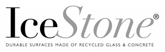 icestone_logo.jpg