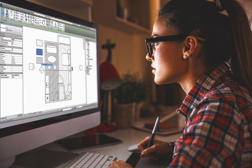 Start learning today.  - MISO BIM is a top online educational program that can help anyone learn the latest in Revit software