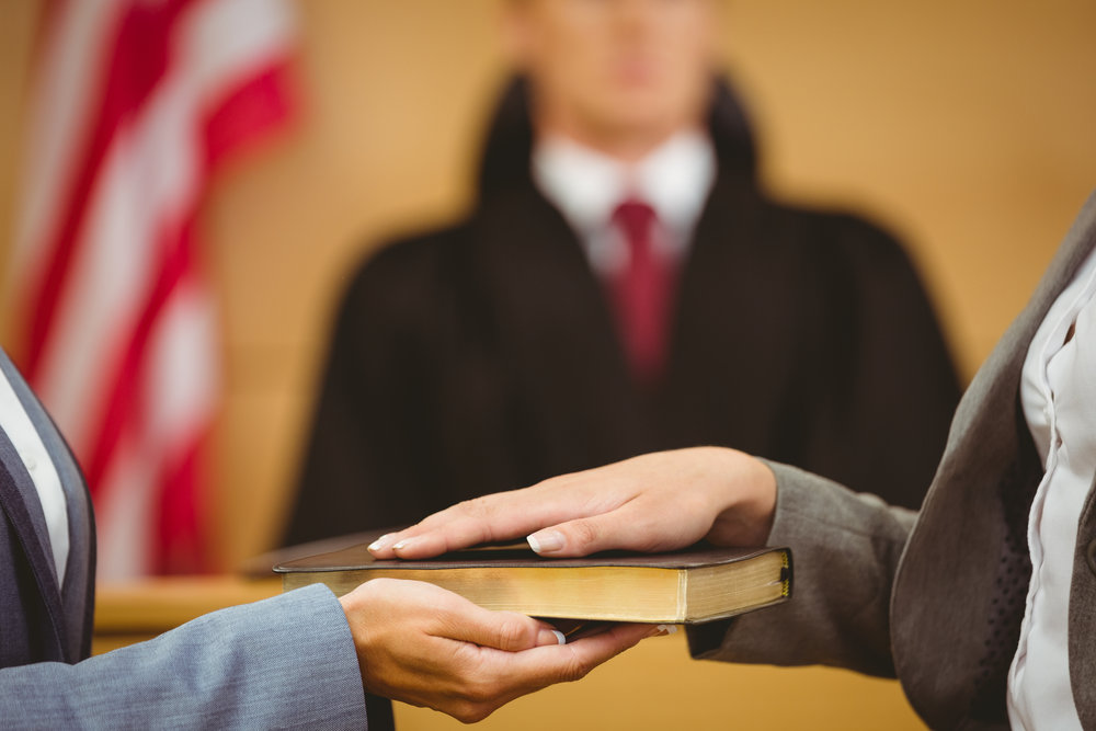 Our Service - The Marshall Geisser Law Firm provides a full range of criminal and legal defense services, including criminal defense for the most severe charges and representation in civil, criminal and family law matters. We believe that every client, no matter what they're accused of, deserves the best defense available.