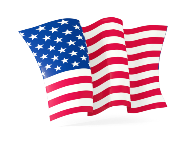 America-Flag-Download-PNG.png