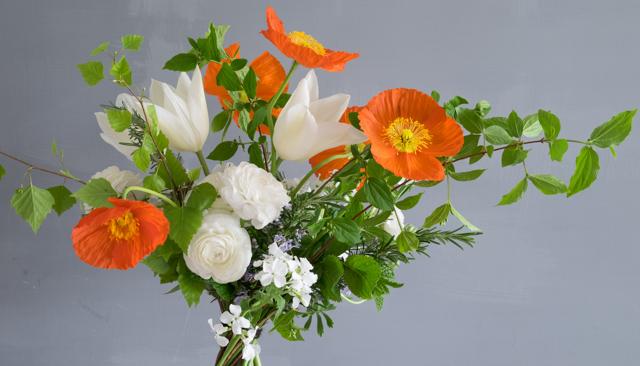 Spring orange bouquet.jpg