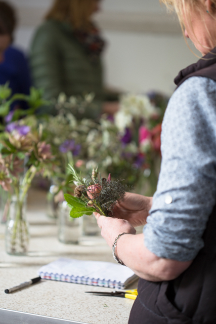 floristry workshop.jpg