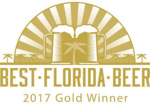 BFBC2017_gold-300x208.jpg
