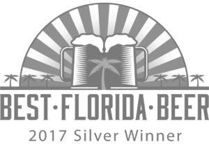 BFBC2017_silver-300x208.jpg
