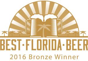 BFBC2016_bronze-300x208.jpg