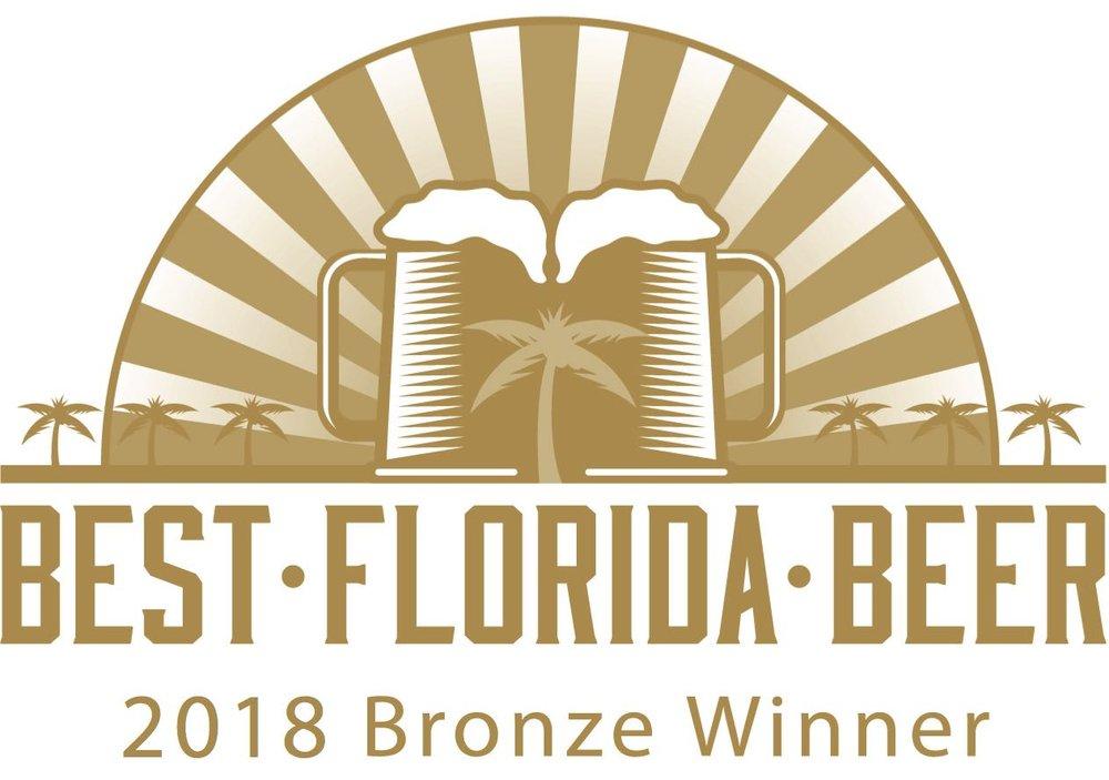 BFBC2018_bronze web.jpg