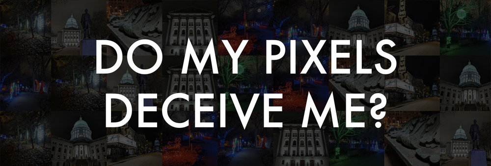 PIXELS DECIEVE.jpg
