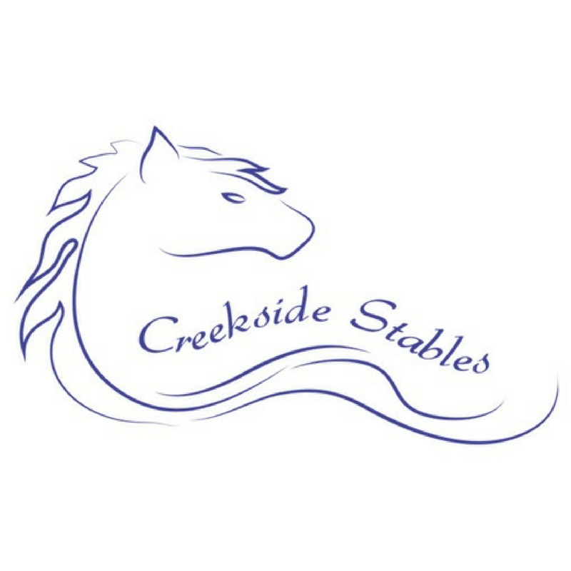 Creekside Stables