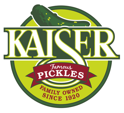 Kaiser Pickles, LLC