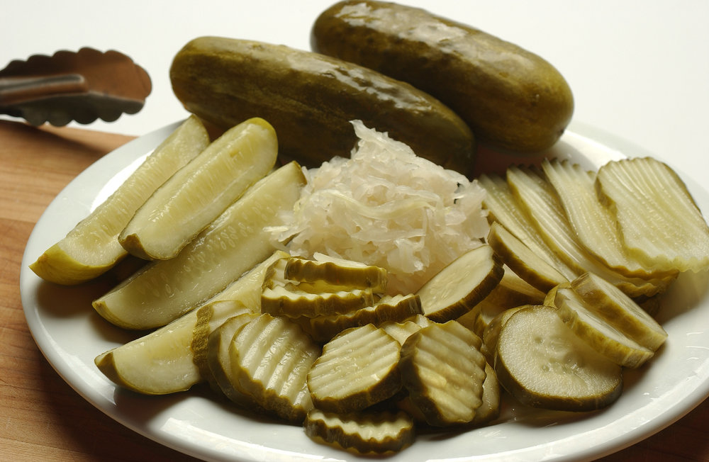 Refrigerated Deli Pickles -              Normal   0               false   false   false      EN-US   JA   X-NONE                                                                                                                                                                                                                                                                                                                                                                                                                                                                                                                                    /* Style Definitions */ table.MsoNormalTable 	{mso-style-name: