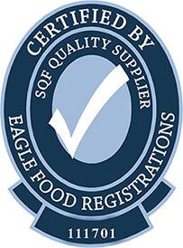 SQF Logo - 111701 Kaiser Pickles.jpg