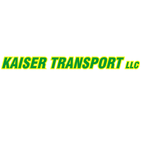 Kaiser Transport, LLC -              Normal   0               false   false   false      EN-US   JA   X-NONE                                                                                                                                                                                                                                                                                                                                                                                                                                                                                                                                    /* Style Definitions */ table.MsoNormalTable 	{mso-style-name: