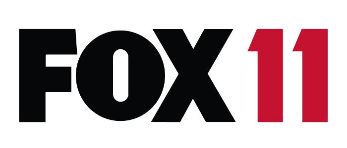 Naz Barouti, Fox 11