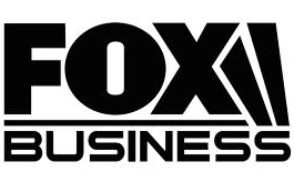 Naz Barouti, Fox Business