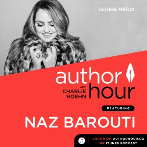 Author-Hour_Host_NazBarouti.jpg