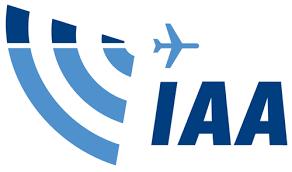 IAA-Logo.png