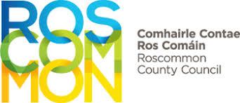 Roscommon.jpg