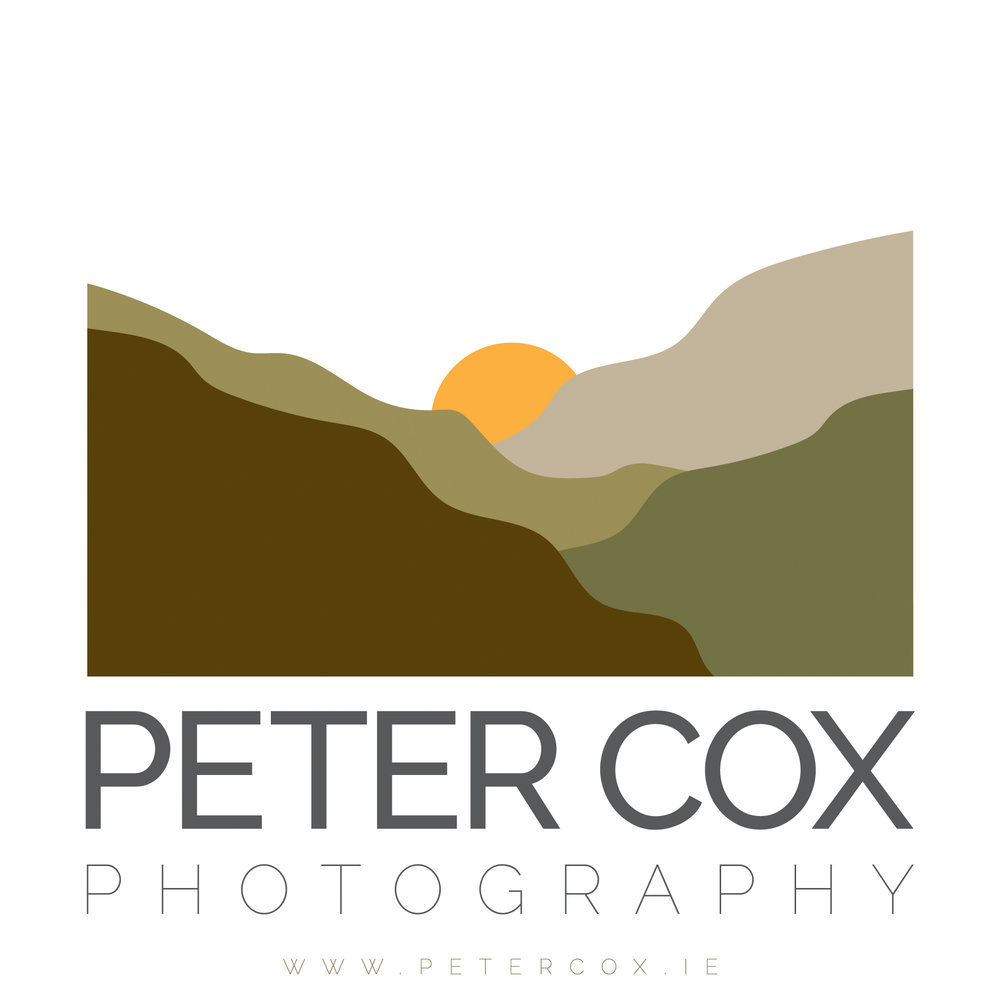 petercoxphotographer