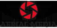 Aerial_Media_logo_100.png