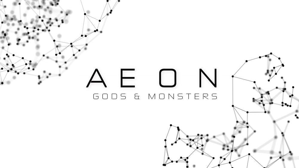 Aeon-Gods.jpg